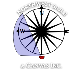 NW Sails & Canvas Inc.