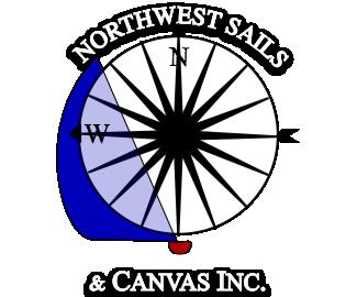 NW Sails & Canvas Inc.