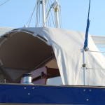 NW Sails and Canvas inc
