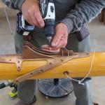 marine rigging 8