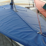 NW Sails and Canvas