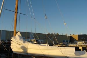 marine rigging 11