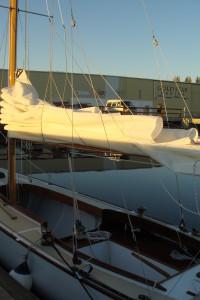 marine rigging 15