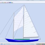 New Sail Design Gallery